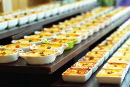buffet-catering-service__HYc4IM.jpg