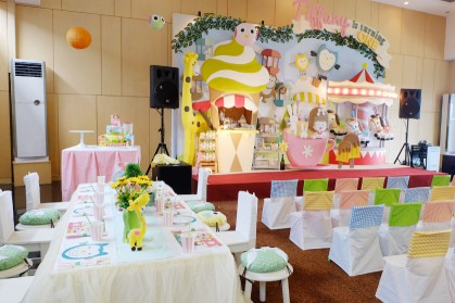 kids-birthday-party__Do12B3.jpg