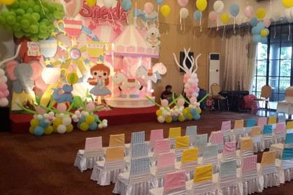 kids-birthday-party__wcRjmj.jpg