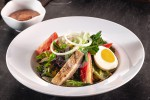 chefs-special-salad-with-grilled-chicken__SpwrT.jpg