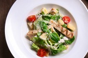chicken-caesar-salad__aa1nr.jpg