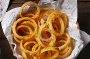 crispy-onion-ring__xuY5A.jpg