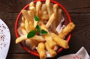 fish-finger-fries__2OJbk.jpg