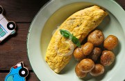 flufystuffy-omelette-with-salmon__Etn9U.jpg