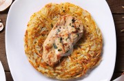 grilled-chicken-rosti__XLIPy.jpg
