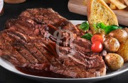 new-york-short-ribs-400gr__swJX0.jpg