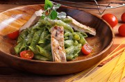 pesto-with-grilled-chicken__1pcXs.jpg