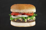 the-best-cheese-burger-in-town__IYZW8.jpg